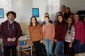 Noví učitelia v šk. roku 2017/2018