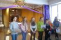 Hviezdoslavov Kubín – školské kolo