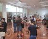 Kurz tanca