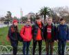 Erasmus+ mobilita v Turecku