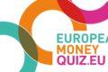 EU kvíz o peniazoch