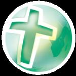 Beseda o misiách