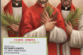Slávnosť 400. výročia smrti sv. Košických mučeníkov