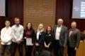 Postup na česko-slovenské kolo súťaže Rozhoduj o Európe