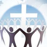 Týždeň modlitieb za jednotu kresťanov