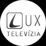 Sv.omše na TV Lux