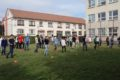 Európsky týždeň športu na CSŠ pokračuje