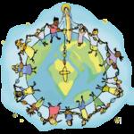 Milión detí sa modlí sv. ruženec