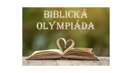 Biblické úspechy