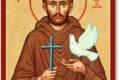Deviatnik k sv. Františkovi